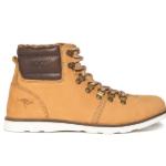 Bestel deze Kangaroos boots bij Dress For Less met -55% korting