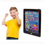 Koop een leerzame kindertablet met -65% korting bij GroupDeal