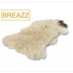 Bestel een Breazz schapenvacht bij Telegraaf met 50% korting