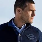 Koop een PME Legend trui en overhemd met 18% korting bij Open32