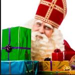 Prachtig Kado kortingscode voor 5% korting op sinterklaas cadeaus