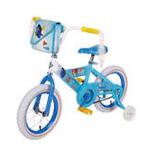 Gebruik deze Toys R Us kortingscode voor 15% korting op alle kinderfietsen