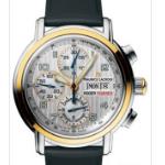 Koop het Maurice Lacroix Roger Federer horloge met maar liefst 50% korting - BensonTrade kortingscode
