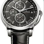 Met deze BensonTrade kortingscode krijg jij 60% korting op een Maurice Lacroix Pontus Chrono horloge