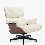 VOGA kortingscode | Profiteer van €550,- voordeel op de Eames lounge chair