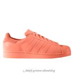 Trendy Adidas adicolor sneakers shop je in diverse kleuren bij The Athlete's Foot al vanaf €84,99