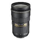 Pak tot €200,- cashback voordeel op Nikon objectieven bij Calumet