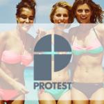 Kortingscode Bever - 15% korting op strand producten van Speedo, Protest, O'Neill en Roxy