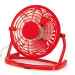 Krijg een mini ventilator met USB aansluiting cadeau | Drogisterij.net kortingscode