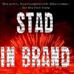 Bestel het boek Stand in Brand van Garth Risk Hallberg nu met 50% korting bij Voordeelboekenonline