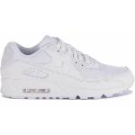 Bestel de Air Max 90 Essential wit voor maar €199,95 bij Mooiesneakers.nl