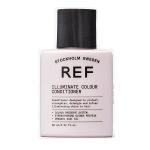 Scoor deze conditioner van Ref nu voor slechts €2,- bij Hairworldshop