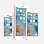 Ontvang €10,- korting op alles van Apple met deze Amac kortingscode   EXCLUSIEF