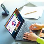 Lenovo flash sale: alléén vandaag 15% korting op alles!