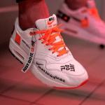 Sneakerbaas kortingscode voor 10% korting op ALLES   EXCLUSIEF op Acties.nl