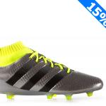 Shop de Adidas ACE 16.1 Primeknit voetbalschoen met 15% korting bij Voetbalhuis