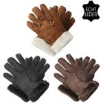 Marktplaats | Bestel deze PU-lederen handschoenen met 80% korting