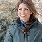 ANWB wintersale: profiteer van kortingen tot wel -70%