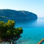 Boek een weekend in Palma Mallorca vanaf slechts €143,- bij Supersaver