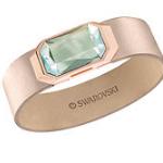 Bestel de mooiste Swarovski armbanden in de sale met 50% korting!