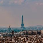 Tiqets kortingscode voor 5% korting in Parijs | EXCLUSIEF op Acties.nl