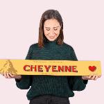 Scoor tijdelijk met wel 17% korting een Toblerone XXL reep bij YourSurprise