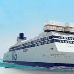 Minicruises vanaf €49,- bij P&O Ferries | Profiteer nu!