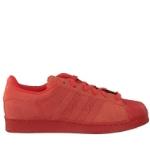 Omoda Summer Sale   Shop je nieuwe paar schoenen met tot 60% korting