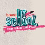 Bruna kortingscode: 15% korting op schoolspullen