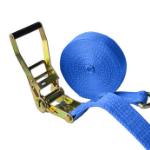 Bespaar 15% korting op Logistiekconcurrent's allerbeste spanband