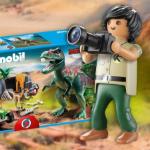 Playmobil kortingscode: pak nu 15% korting op je bestelling