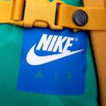 Ontvang 30% korting of meer korting bij Nike