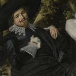 Bespaar euro's en bestel je tickets voor het Rijksmuseum online vanaf €17,50