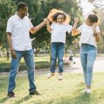 MyHeritage kortingscode voor gratis verzending | EXCLUSIEF op Acties.nl
