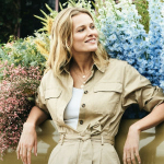 H&M korting: ontvang 10% korting op alles + GRATIS verzending