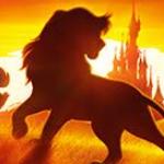 Disneyland Parijs: profiteer nu van tot 25% korting + een giftcard van €100,-