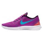 Bespaar nu 43% op een nieuwe paar Nike Free Run bij Runnerinn