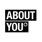 About You kortingscode voor 15% korting op alles | EXCLUSIEF op Acties.nl