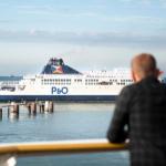 Kortingscode P&O Ferries | Boek een 5-daagse retourreis vanaf slechts €95,-