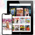 Scoor als abonnee nu 25% korting op tijdschriften van Tijdschrift.nl