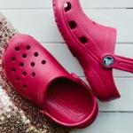 Crocs kortingscode voor 40% korting op je bestelling | EXCLUSIEF op Acties.nl