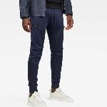Koop een Air Defence Zip 3D Slim Sweatpants met 50% korting bij G-Star