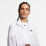Nike kortingscode voor 20% korting op ALLES
