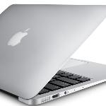 Bestel een MacBook Air 13,3 nu met €98,- korting | YourMacStore