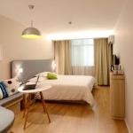 Boek met deze 8% korting met de Hotels.com kortingscode