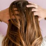 Hairandbeautyonline kortingscode voor 7,5% korting op alles | EXCLUSIEF op Acties.nl