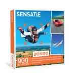 Ga voor een Bongo Sensatie al vanaf €189,90