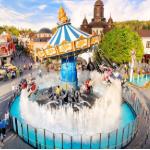 Phantasialand korting: bespaar 10% op tickets via ActievandeDag