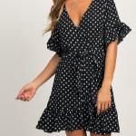 Shop deze jurk met 57% korting bij Vouchervandaag