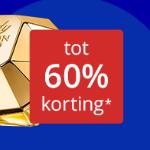 bol.com korting: ontvang tot 60% korting tijdens de BULK 10-daagse